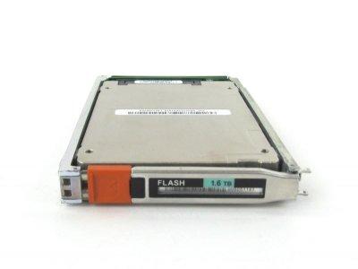 SSD EMC EMC Disk 1600GB SAS SSD 2,5 (V4-D2S6FX-1600) Refurbished