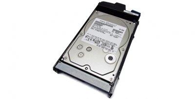 SSD HDS HDS VSP HDS VSP SSD 400GB Disk 2.5 (DKC-F710I-400MCM) Refurbished