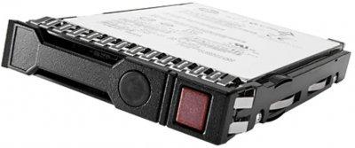 SSD HP HP 400GB MSA 12G MU 2.5 INCH SAS SSD (822552-001) Refurbished