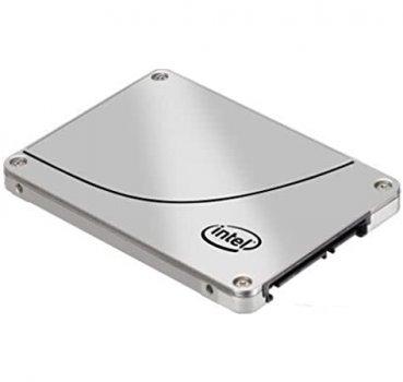 SSD Intel INTEL 800GB 6G 2.5 INCH SATA SSD (SSDSC2BB800G6) Refurbished