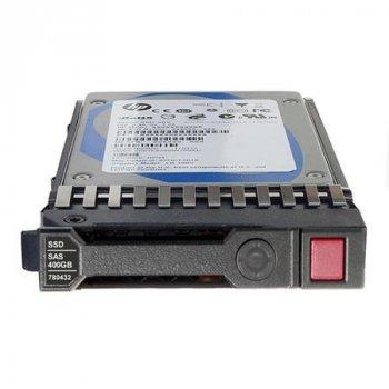 SSD NetApp NetApp SAS-SSD 400GB 6G SAS SFF - (SP-X438A-R6) Refurbished