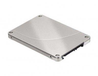 SSD IBM 800GB 2.5 inch Flash Drive (AC8D-2078) Refurbished