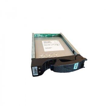 SSD EMC EMC Disk 1600GB SAS SSD 3,5 (005051159) Refurbished