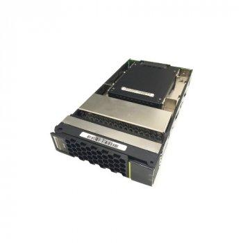 """SSD Huawei HUAWEI Huawei 3.6 TB SSD SAS 2.5"""" - OceanStor 2600V3 (02350TLL) Refurbished"""