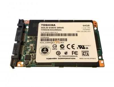 SSD EMC EMC VNXe 3100 disk 14GB SSD (118032801) Refurbished