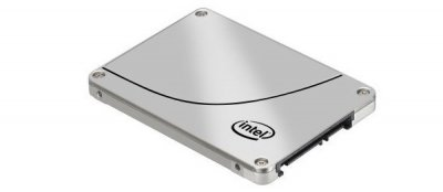 SSD IBM Lenovo 240GB SSD (00AJ006) Refurbished