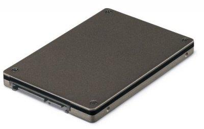SSD Cisco CISCO 1.6 TB 6G 2.5 INCH SATA SSD (SSDSC2BX016T4K) Refurbished