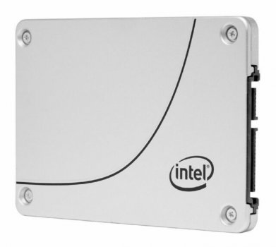 SSD Intel INTEL 150GB MLC 6G 2.5 INCH SATA SSD (J17507-011) Refurbished