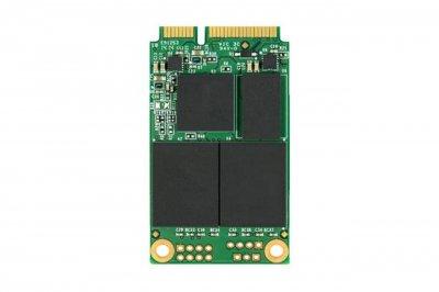 SSD Cisco Cisco RF ASA5508-X SSD (ASA5508-SSD-RF) Refurbished