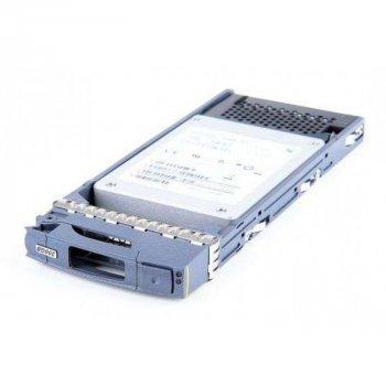 SSD NetApp NetApp SAS-SSD 200GB 6G SAS SFF - (X446B-R6) Refurbished