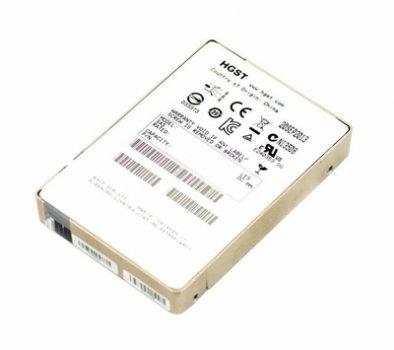 SSD IBM IBM 200GB 12G 2.5 INCH SAS SSD (0B28639) Refurbished