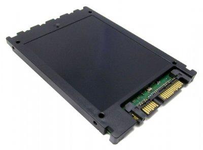 SSD HP HPE DRV.SSD. 64GB SATA 2.5 (461333-001) Refurbished