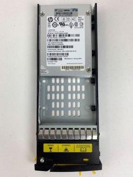 SSD HP HP - - 3PAR StoreServ M6710 1.92 TB 6G SAS SFF(2.5 in) cMLC SAS (E7Y57A) Refurbished