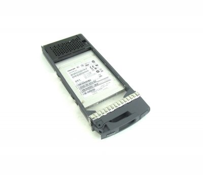 "SSD NetApp NETAPP NetApp Disk 400GB SSD 2,5"" DS2246 2240-2 2552 (SP-438A) Refurbished"