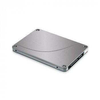 SSD IBM Lenovo 240GB SSD (00AJ421) Refurbished