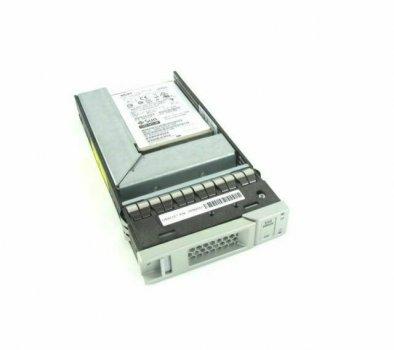 SSD Seagate SEAGATE 200GB 3G 2.5 INCH SAS SSD (9XW262-004) Refurbished
