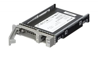 SSD Cisco CISCO 480GB 6G 2.5 INCH SAS SSD (SSDSC2BB480G4-CISCO) Refurbished