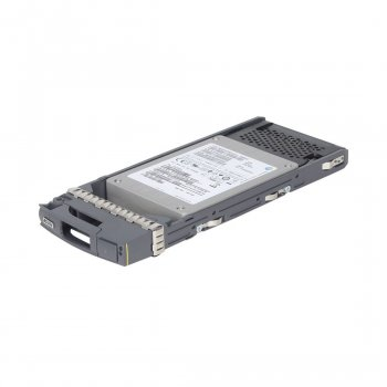 SSD NetApp NetApp SAS-SSD 200GB 6G SAS SFF - (SP-446B-R6) Refurbished