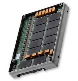 """SSD IBM IBM Spare 800Gb 2.5"""" SAS SSD (00AR259) Refurbished"""