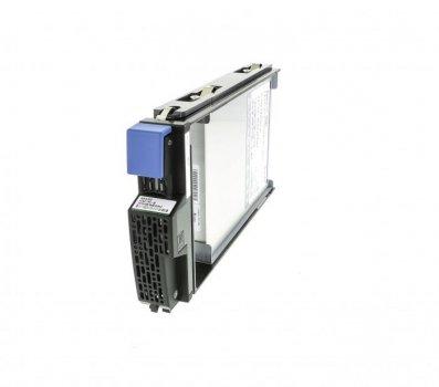 SSD HDS HDS AMS2000 200GB SSD Disk (3282195-B) Refurbished