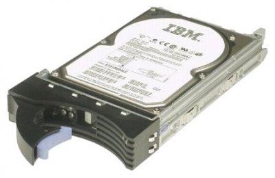 SSD IBM IBM SATA SSD 240GB SATA 6G SFF - (00AJ420) Refurbished