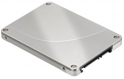 SSD HP HPE DRIVE SSD 50GB DC4 (641223-001) Refurbished