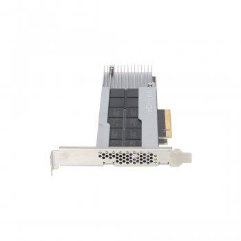 SSD IBM IBM 785GB HIGH IOPS MLC MONO SSD (46C9082) Refurbished