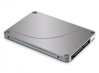 """SSD IBM IBM V3700 2.5"""" SAS SSD - 400GB (2072-ACMB) Refurbished"""