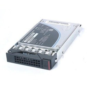 SSD IBM IBM Spare 400GB SSD (38L7519) Refurbished