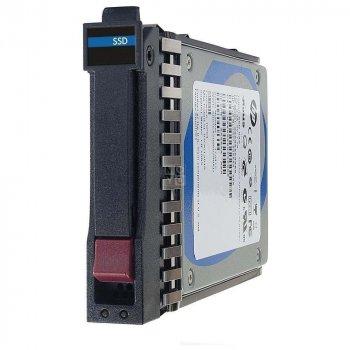 SSD HP HP 400GB 12G SAS HE 2.5 INCH EP SC SSD (741155-B21) Refurbished