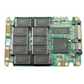 """SSD IBM IBM Dual-SSD 2x 15,8 GB SATA 2,5"""" - (43W7606) Refurbished"""