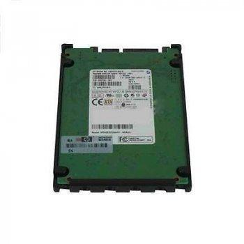 SSD HP HP 32GB 1.5 G SATA NON HOT PLUG SFF 1-PORT SSD (461201-B21) Refurbished