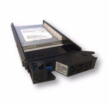 SSD HDS HDS VSP SSD 400GB 2,5 (B5A-M400SS) Refurbished