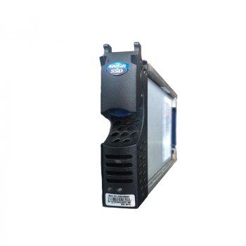 SSD EMC EMC Disk 400GB SSD (CX-FC04-400) Refurbished