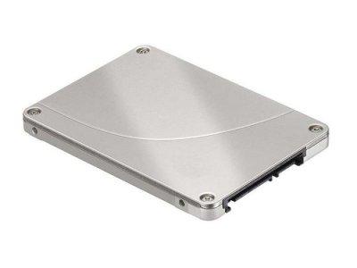 SSD EMC EMC Disk 200GB SAS SSD 2.5 (V4-2S6FX-200U) Refurbished