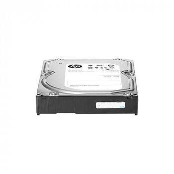SSD HP HP SATA SSD 180GB LFF SATA 6G - RENEW (712839R-B21) Refurbished