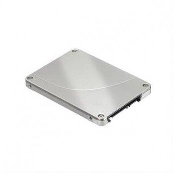 SSD EMC EMC Disk 1600GB 12gbs SSD 2,5 (D3F-2S12FXL-1600) Refurbished