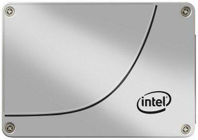 SSD Cisco CISCO 64GB 3G 2.5 INCH SATA SSD (E56514-905) Refurbished