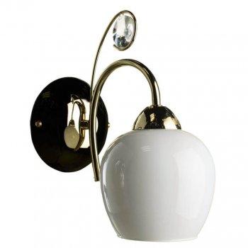 Бра Arte Lamp Millo A9549AP-1GO