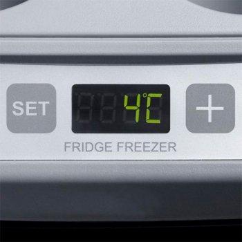 Автохолодильник Waeco Dometic CoolFreeze CF-11 12л 9600005337