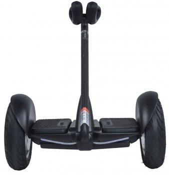 Гіроскутер Segway Ninebot S Black (23.03.0000.11)