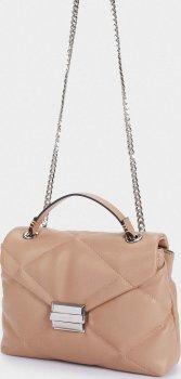Жіноча сумка Parfois 182296-PK Рожева (5606428911420)