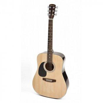 Акустическая гитара Grimshaw GSD-6034