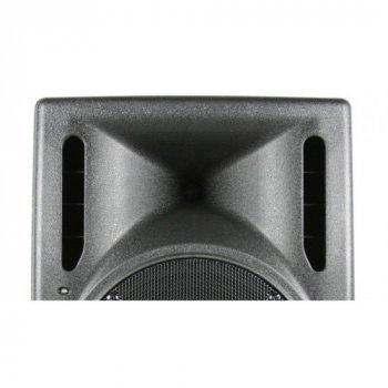 Пасивна акустична система GEMINI RS-310