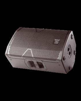 Активная акустическая система D.A.S. Audio VANTEC-12A