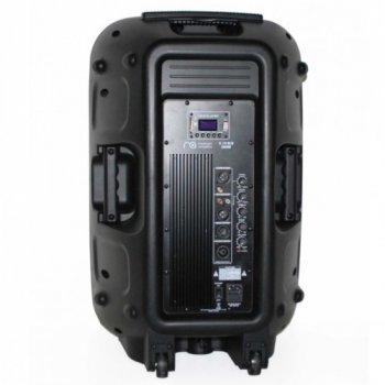 Активная акустическая система Maximum Acoustics S.15 BLU