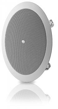 Встраиваемая акустика DAS Audio CL 6