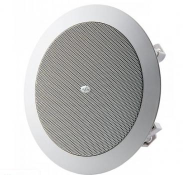 Встраиваемая акустика DAS Audio CL 5