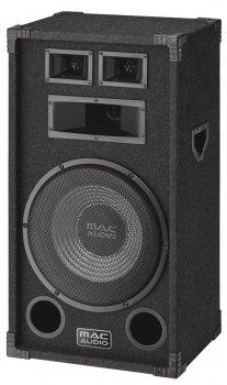 Акустична система Mac Audio Soundforce 1300