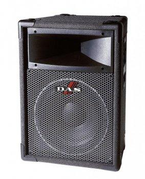 Пассивная акустическая система D.A.S. Audio PF-112M